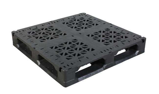 HD Racker 37x37
