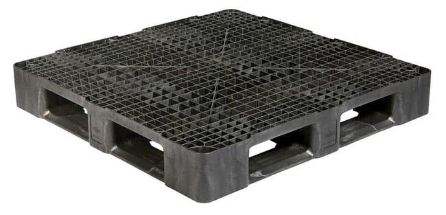 CP9 1140x1140 Plastic Pallet - Top