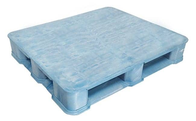 40x34 Reusable Plastic Pallet