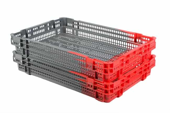Date Crate Stacked