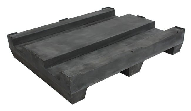 Gaylord Plastic Pallet