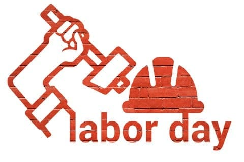 https://www.tranpak.com/wp-content/uploads/2019/03/labor-day.jpg
