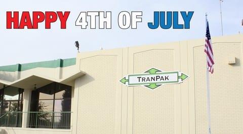 https://www.tranpak.com/wp-content/uploads/2019/03/tranpak_flag_2018.jpg