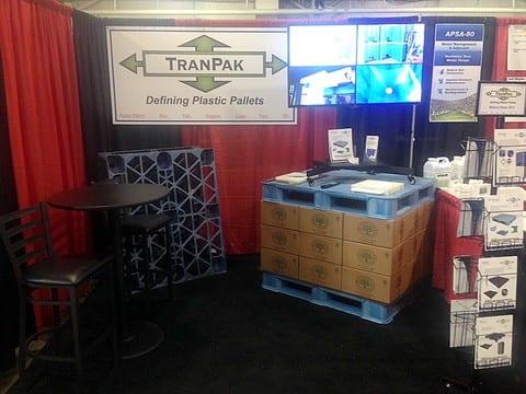 https://www.tranpak.com/wp-content/uploads/2019/03/walnut-show_2017.jpg