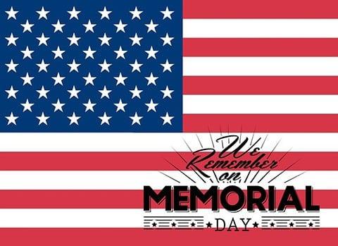https://www.tranpak.com/wp-content/uploads/2019/05/memorial-day-1.jpg
