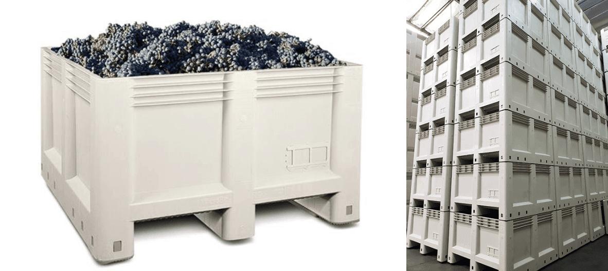 https://www.tranpak.com/wp-content/uploads/2019/09/macro-24-s-bins-stacked.png