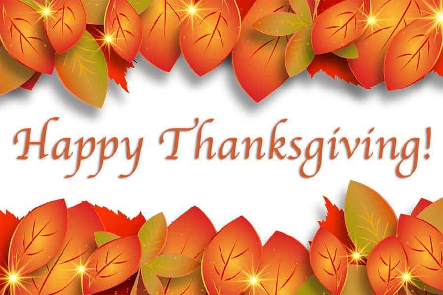 https://www.tranpak.com/wp-content/uploads/2019/11/thanksgiving-11-2019.jpg