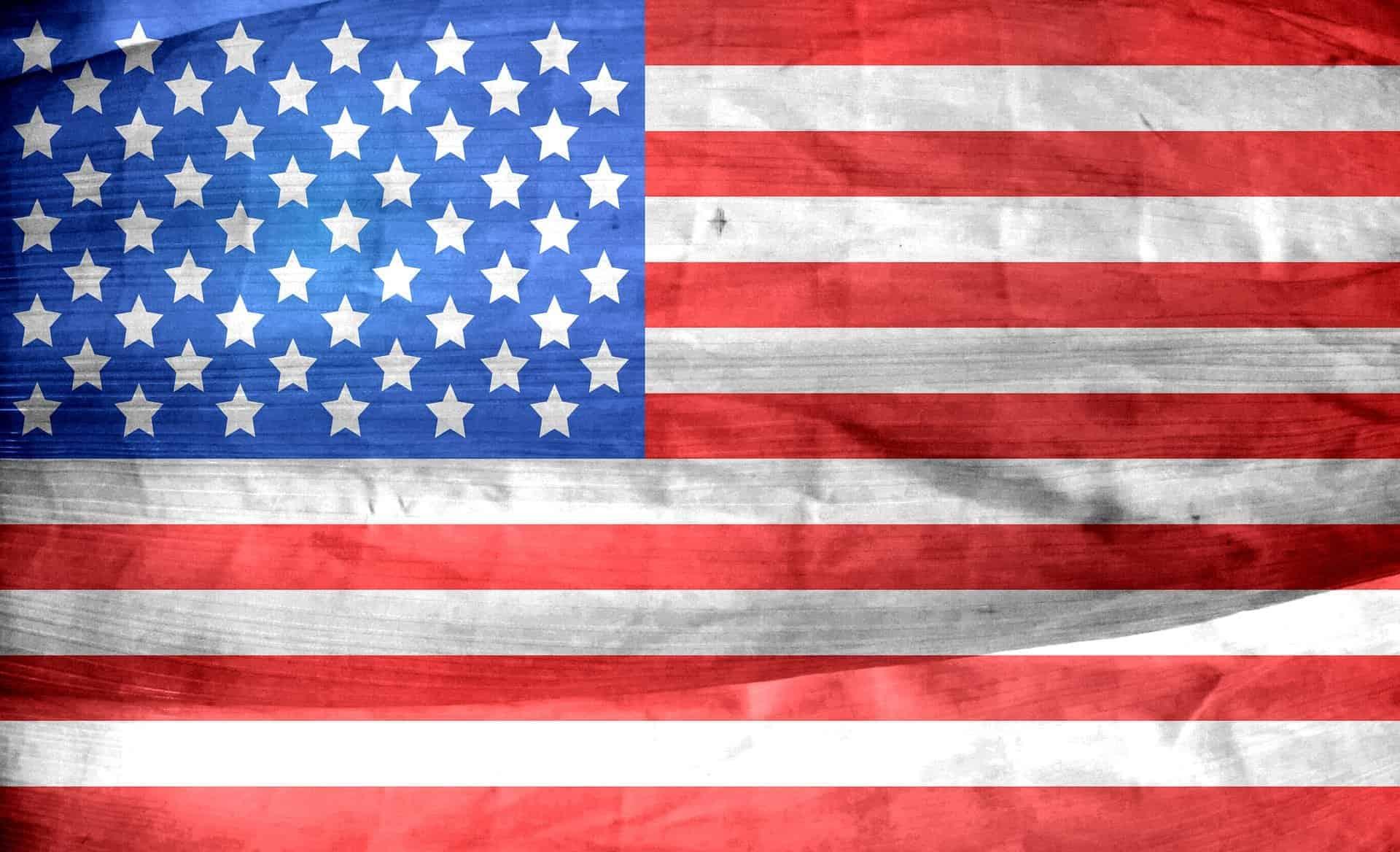 https://www.tranpak.com/wp-content/uploads/2020/05/american-flag.jpg