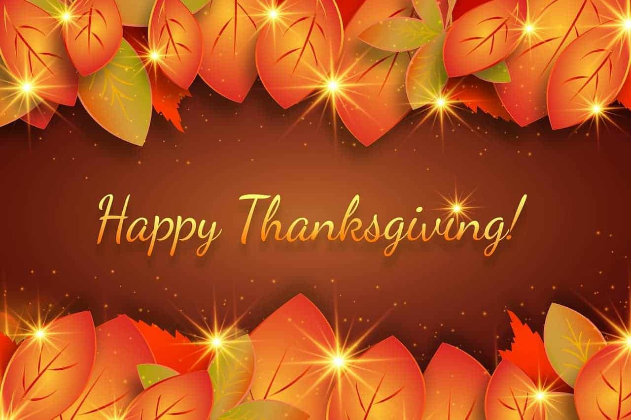 https://www.tranpak.com/wp-content/uploads/2020/11/thanksgiving.jpg