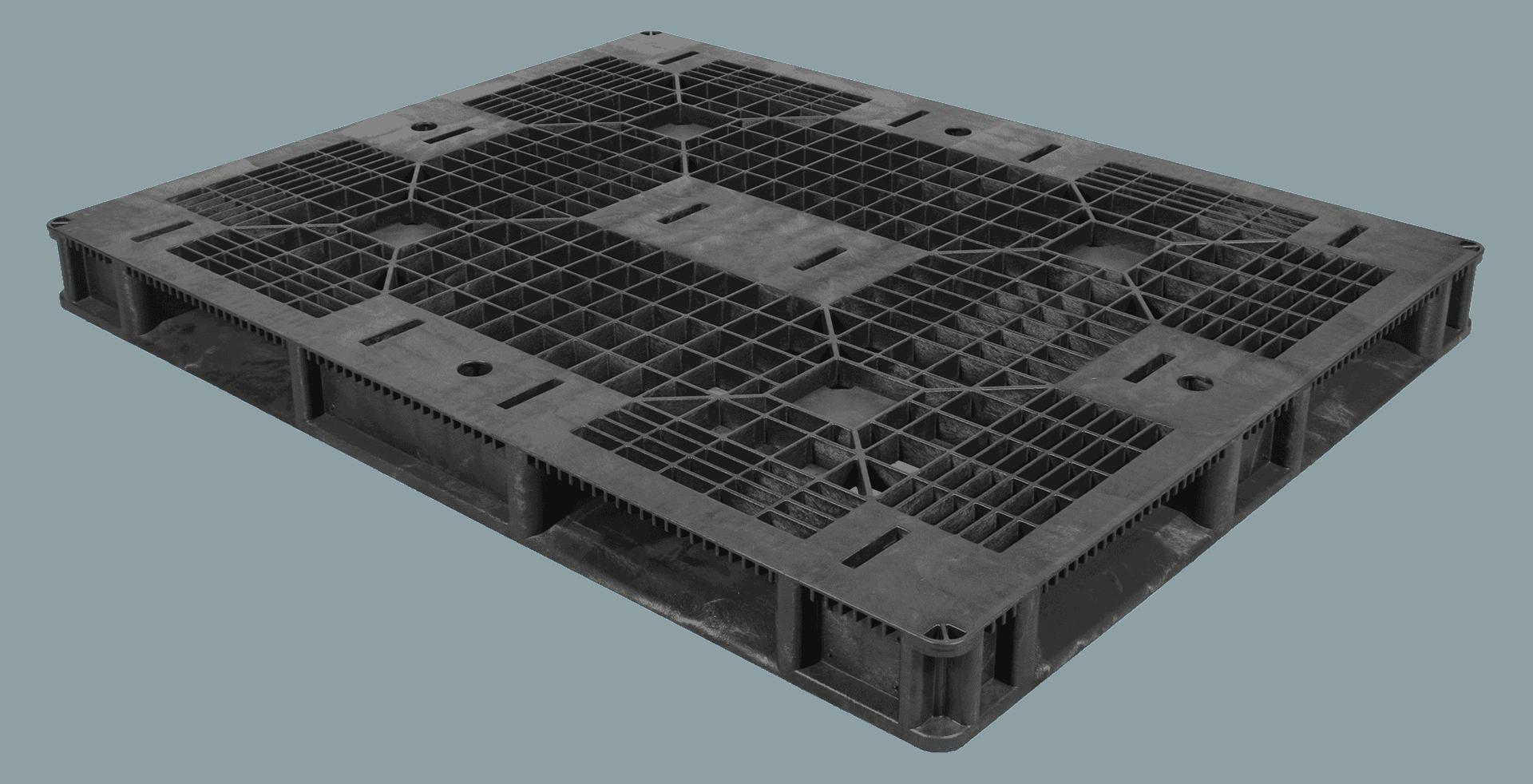 HD Racker 56x44