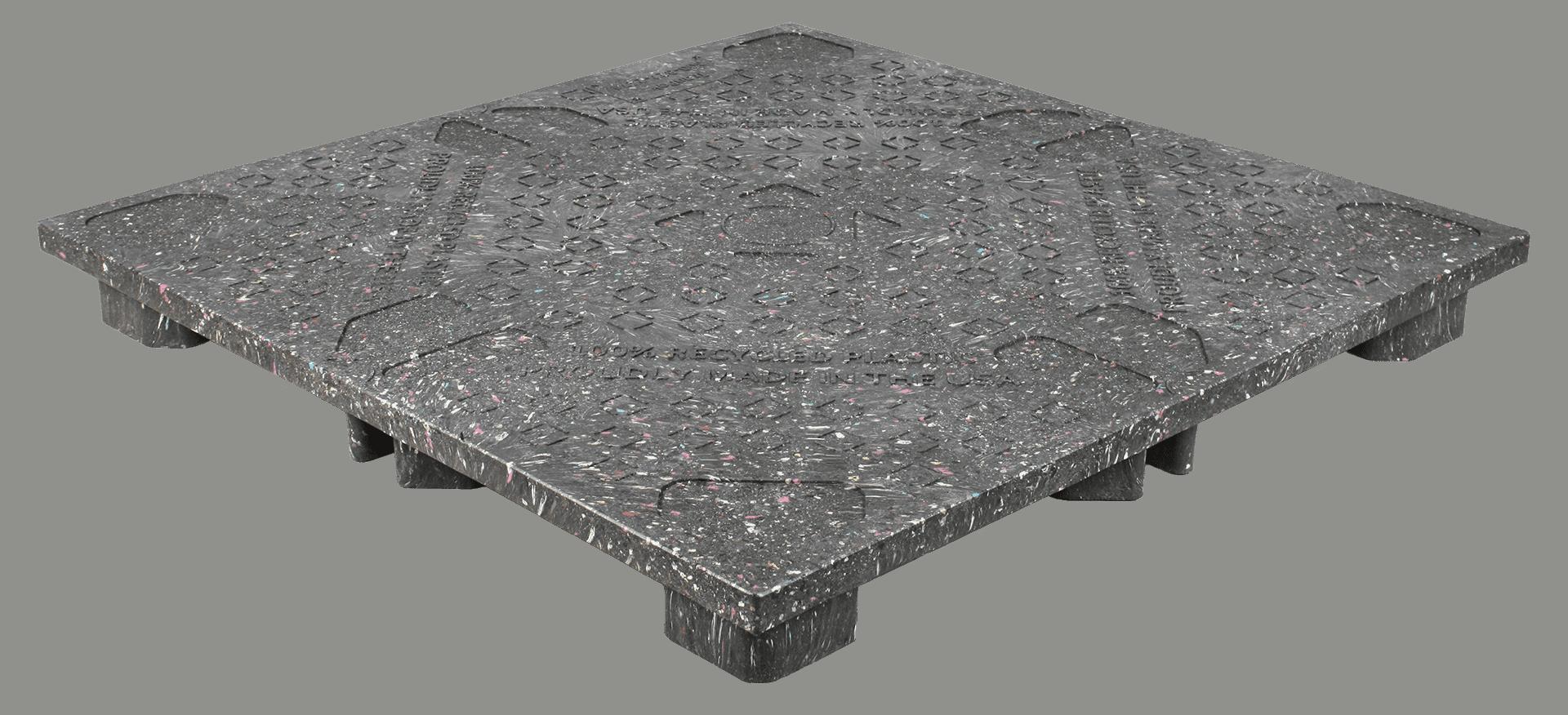 Proteus 48x48