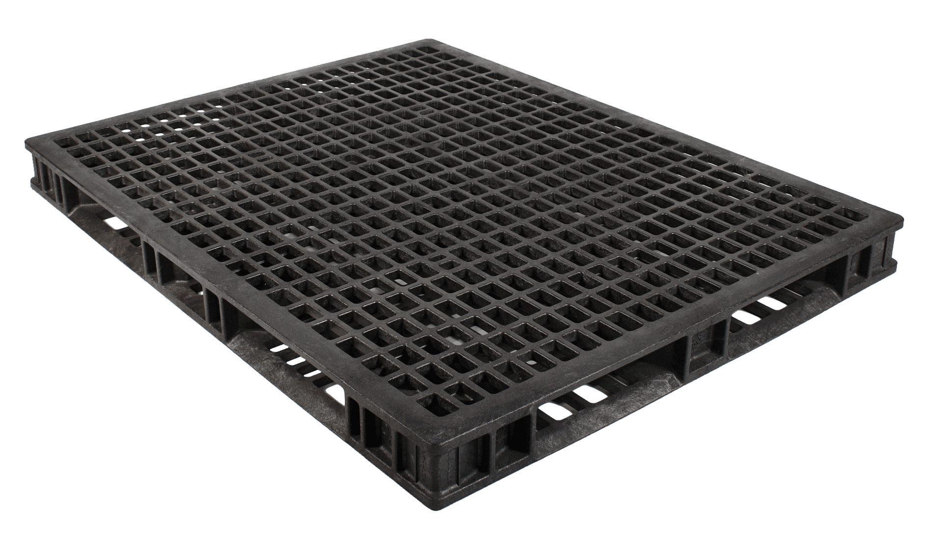 Stackable 56x44x4.3