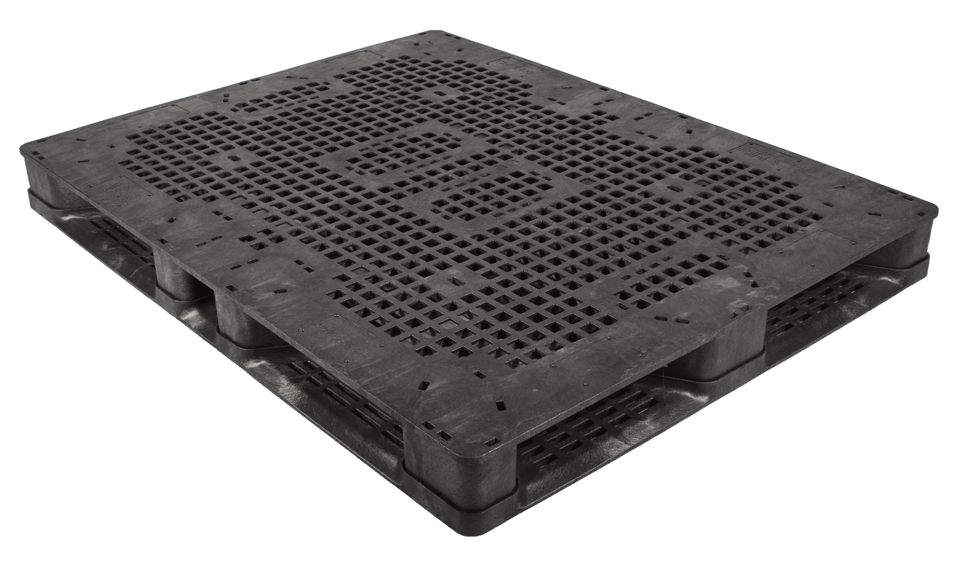 Stackable 56x44x5.1