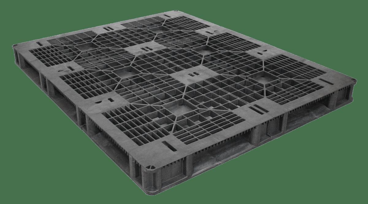 48x60 HD Racker-top-2