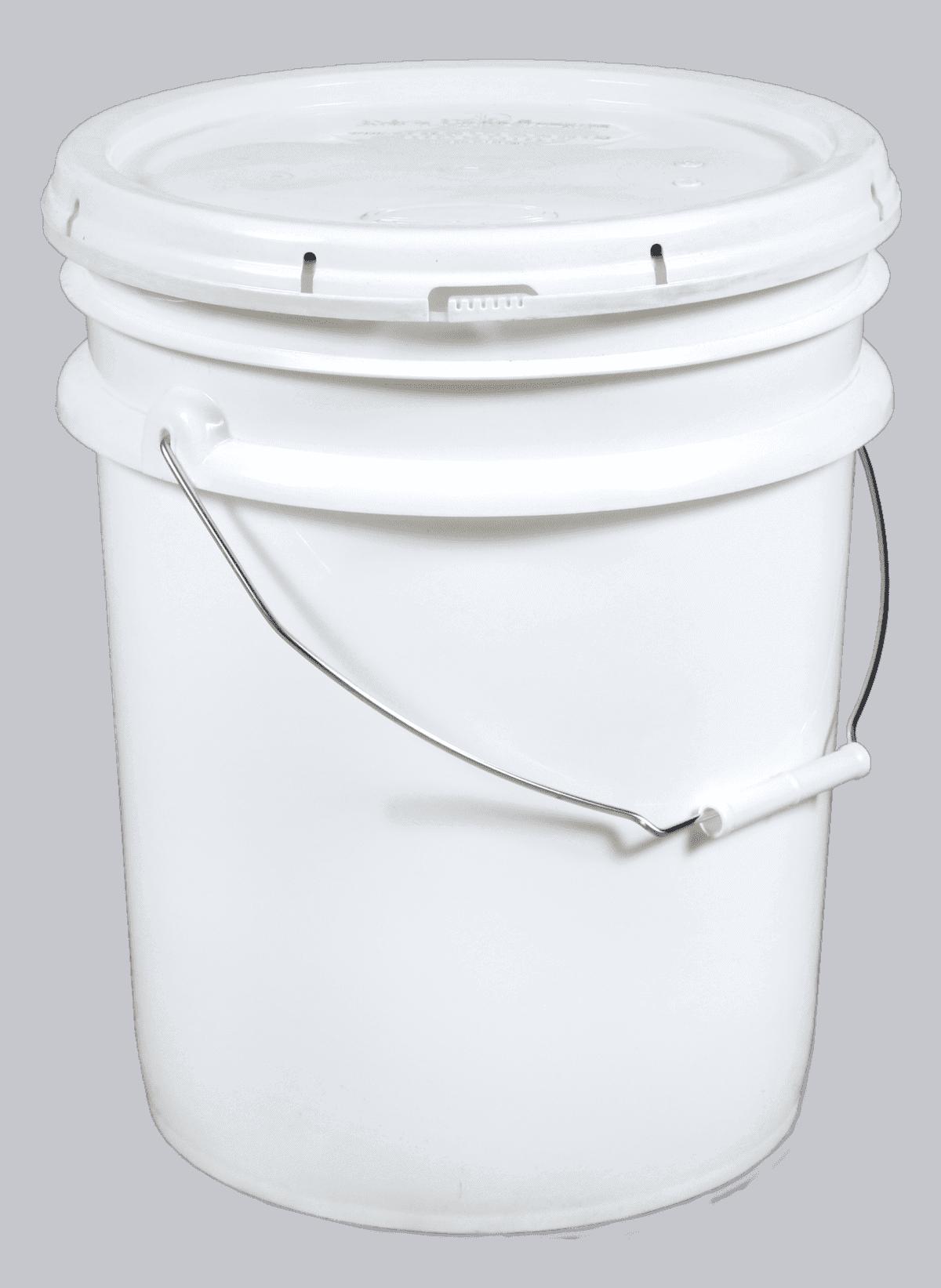 5gal_pail-white-lid