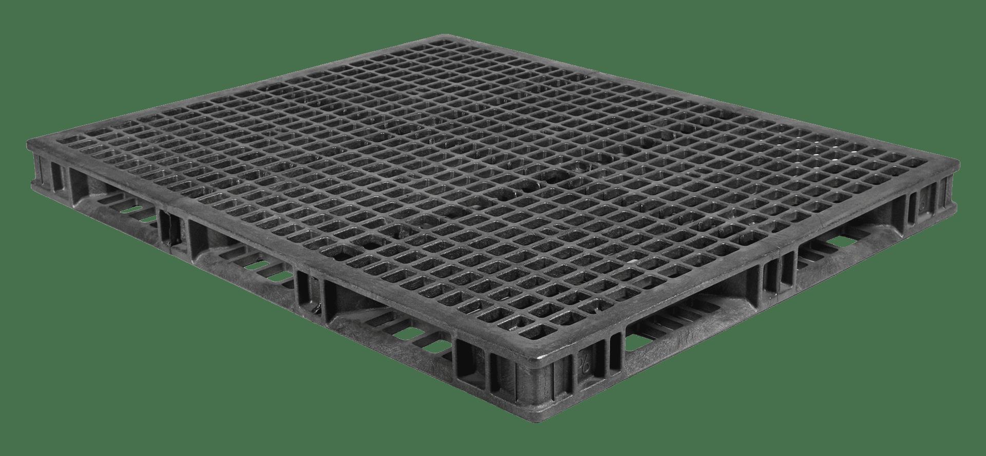 60x48 Stackable Pallet