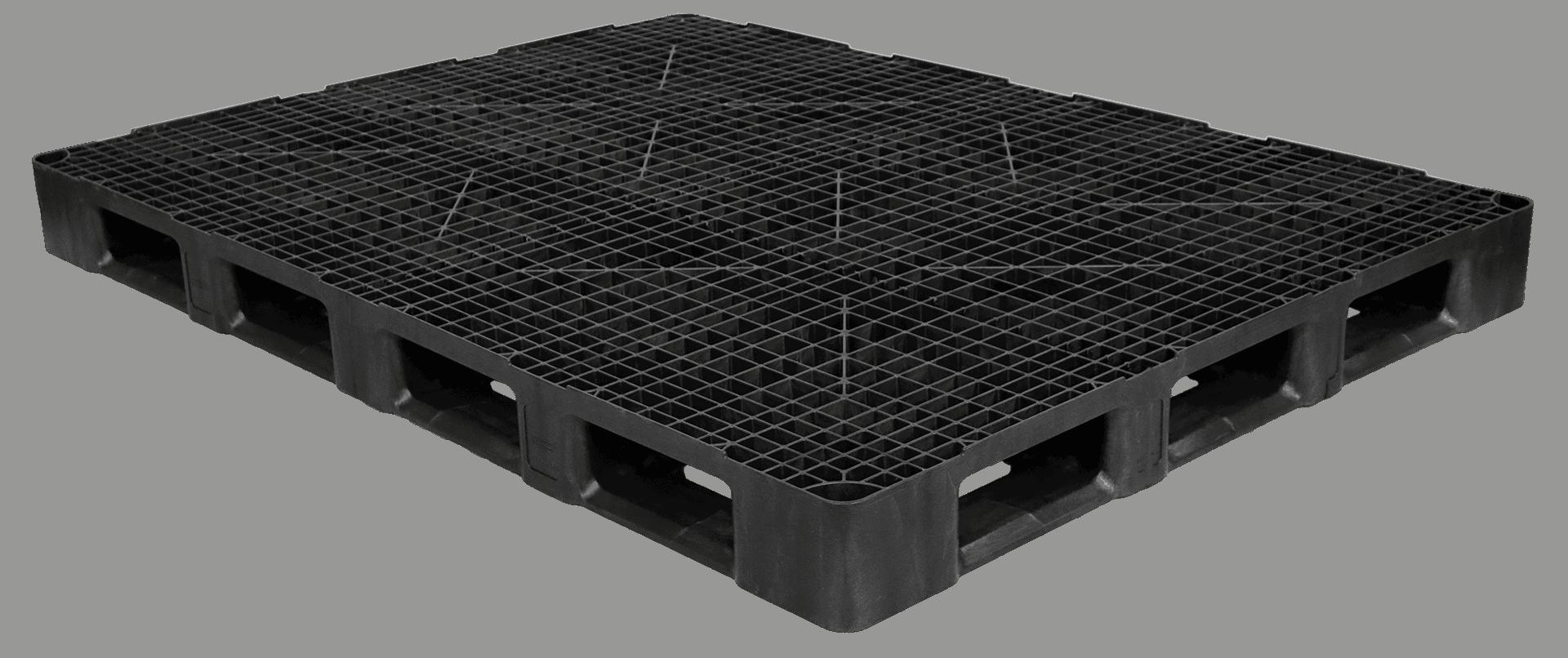 80x60 Stackable Pallet