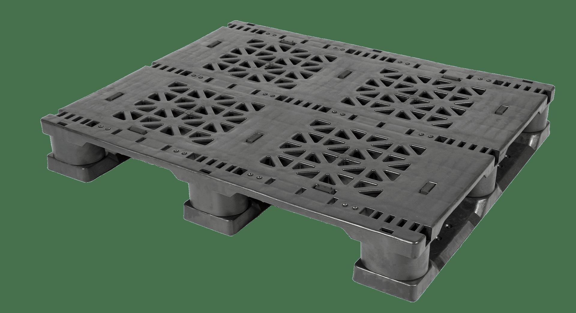 HD Racker 40x32